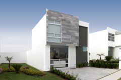 Foto de casa en venta en Residencial del Valle I, Aguascalientes, Aguascalientes, 4717023,  no 01