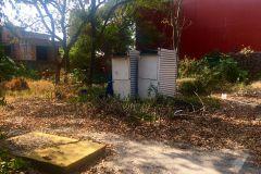 Foto de terreno habitacional en venta en Héroes de Padierna, Tlalpan, Distrito Federal, 5142431,  no 01