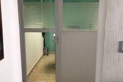 Foto de oficina en renta en Las Américas, Naucalpan de Juárez, México, 5102700,  no 01