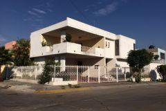 Foto de casa en venta en Paseos del Sol, Zapopan, Jalisco, 4626802,  no 01