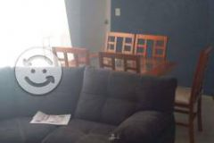 Foto de departamento en venta en San Juan Tlihuaca, Azcapotzalco, Distrito Federal, 4446891,  no 01
