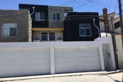 Foto de casa en renta en Villa Lomas, Tijuana, Baja California, 5143811,  no 01