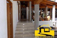 Foto de casa en venta en Avándaro, Valle de Bravo, México, 4708463,  no 01
