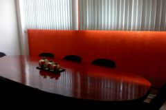 Foto de oficina en renta en Las Américas, Naucalpan de Juárez, México, 5252449,  no 01