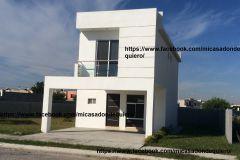Foto de casa en venta en Residencial Apodaca, Apodaca, Nuevo León, 4404282,  no 01
