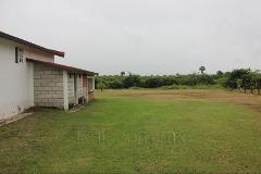 Foto de terreno habitacional en venta en daniel soto , fecapomex, tuxpan, veracruz de ignacio de la llave, 1363771 No. 01