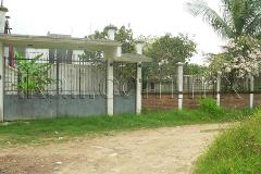 Foto de terreno habitacional en venta en privada ruiz cortines , fecapomex, tuxpan, veracruz de ignacio de la llave, 2685586 No. 01