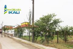 Foto de terreno habitacional en venta en daniel soto , fecapomex, tuxpan, veracruz de ignacio de la llave, 2695486 No. 01