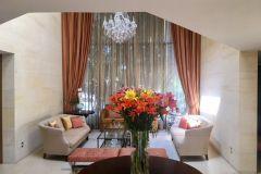Foto de casa en condominio en venta en Bosque de las Lomas, Miguel Hidalgo, Distrito Federal, 4289160,  no 01