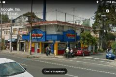 Foto de edificio en venta en Cacama, Iztapalapa, Distrito Federal, 5142278,  no 01