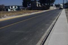Foto de terreno habitacional en venta en  , federal (adolfo lópez mateos), toluca, méxico, 3605130 No. 01