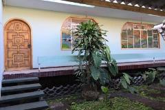 Foto de casa en venta en  , federal, xalapa, veracruz de ignacio de la llave, 0 No. 01