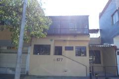 Foto de oficina en venta en federalismo 877 , moderna, guadalajara, jalisco, 4025306 No. 01