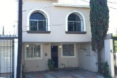 Foto de casa en venta en federalistas 2314, jardines del valle, zapopan, jalisco, 4206335 No. 01