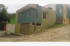 Foto de casa en venta en federico 13, acueducto, xalapa, veracruz de ignacio de la llave, 3871781 No. 01