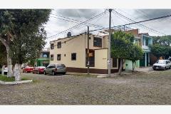 Foto de casa en venta en federico e. mariscal 3029, nuevo san juan, san juan del río, querétaro, 4351987 No. 01