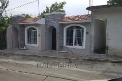 Foto de casa en venta en  , federico garcia blanco, tuxpan, veracruz de ignacio de la llave, 2534911 No. 01