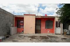 Foto de casa en venta en federico garcia lorca 863, la cortina, torreón, coahuila de zaragoza, 4351410 No. 01