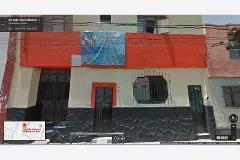 Foto de edificio en venta en federico medrano 530, analco, guadalajara, jalisco, 3028845 No. 01