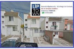 Foto de casa en venta en federico mendez 170, villa de nuestra señora de la asunción sector encino, aguascalientes, aguascalientes, 4515492 No. 01