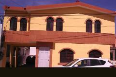 Foto de casa en venta en federico montalvo 318, manuel r diaz, ciudad madero, tamaulipas, 0 No. 01