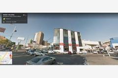 Foto de local en venta en federico t de la chica #13, ciudad satélite, naucalpan de juárez, méxico, 4651207 No. 01