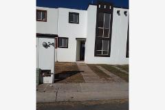 Foto de casa en venta en federico villa 0, paseos del campestre, san juan del río, querétaro, 4651675 No. 01
