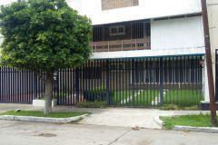Foto de casa en venta en Residencial Juan Manuel, Guadalajara, Jalisco, 4627457,  no 01