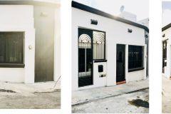 Foto de casa en venta en Las Huertas, San Juan del Río, Querétaro, 4692648,  no 01