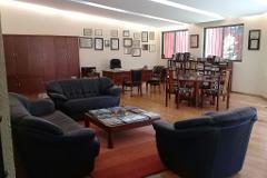 Foto de oficina en venta en felicidad , santo tomas ajusco, tlalpan, distrito federal, 4032265 No. 01