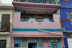 Foto de casa en venta en  , felicitas del rio, morelia, michoacán de ocampo, 4601954 No. 01