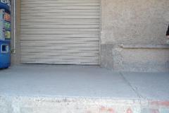 Foto de oficina en renta en  , felipe ángeles, torreón, coahuila de zaragoza, 401030 No. 01