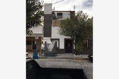 Foto de casa en venta en felipe berriosabal 516, centro, monterrey, nuevo león, 0 No. 01