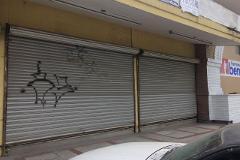 Foto de local en renta en felipe carrillo puerto 313, unidad nacional, ciudad madero, tamaulipas, 4378039 No. 01
