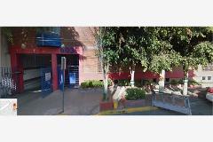 Foto de departamento en venta en felipe carrillo puerto 603, legaria, miguel hidalgo, distrito federal, 4652750 No. 01