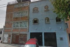 Foto de edificio en venta en felipe carrillo puerto , ahuehuetes anahuac, miguel hidalgo, distrito federal, 2890372 No. 01