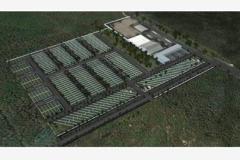 Foto de terreno habitacional en venta en felipe carrillo puerto amp. cd industrial, industrial, mérida, yucatán, 0 No. 01