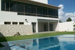 Foto de casa en venta en  , felipe carrillo puerto centro, felipe carrillo puerto, quintana roo, 0 No. 01