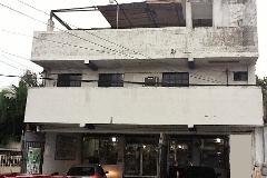 Foto de edificio en renta en  , felipe carrillo puerto, ciudad madero, tamaulipas, 3637345 No. 01