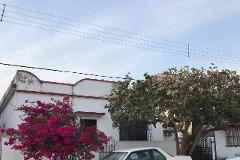 Foto de casa en venta en  , felipe carrillo puerto, ciudad madero, tamaulipas, 4642789 No. 01