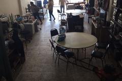 Foto de local en renta en  , felipe carrillo puerto, ciudad madero, tamaulipas, 0 No. 01