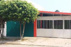 Foto de casa en venta en felipe carrillo puerto , infonavit vista al mar, coatzacoalcos, veracruz de ignacio de la llave, 4598038 No. 01