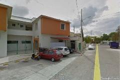 Foto de oficina en venta en  , felipe carrillo puerto, mérida, yucatán, 4393827 No. 01