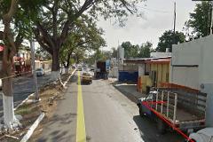 Foto de terreno comercial en venta en  , felipe carrillo puerto, mérida, yucatán, 0 No. 01