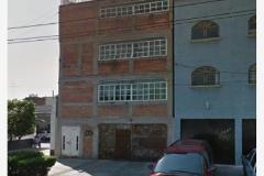 Foto de edificio en venta en felipe carrillo puerto nn, anahuac i sección, miguel hidalgo, distrito federal, 2907051 No. 01