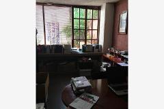 Foto de oficina en venta en felipe carrillo puerto o, villa coyoacán, coyoacán, distrito federal, 4505136 No. 01