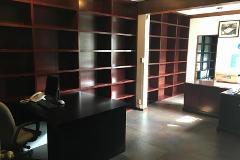 Foto de oficina en venta en felipe carrillo puerto oo, villa coyoacán, coyoacán, distrito federal, 4509558 No. 01