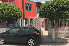 Foto de casa en venta en felipe carvasal , humanista i, salamanca, guanajuato, 0 No. 01