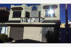 Foto de casa en venta en felipe lardfizabal 2713, jardines de apizaco, apizaco, tlaxcala, 0 No. 01