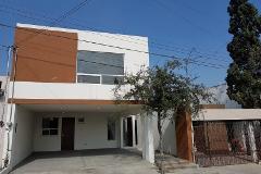 Foto de casa en venta en felipe llera 725, el roble, san nicolás de los garza, nuevo león, 4332902 No. 01